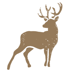 Deerness Distillery
